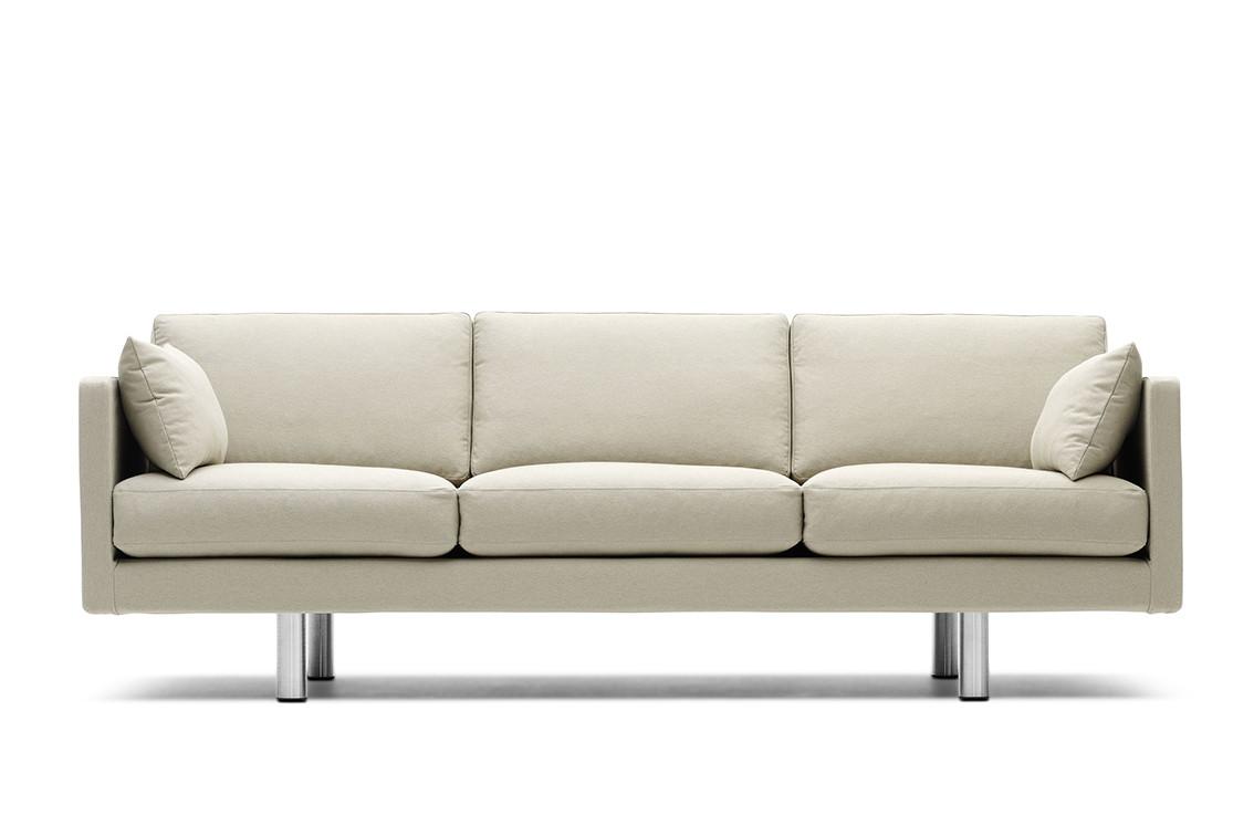 Sofaer til dagligstuen   få en sofa i solid kvalitet i smukt design
