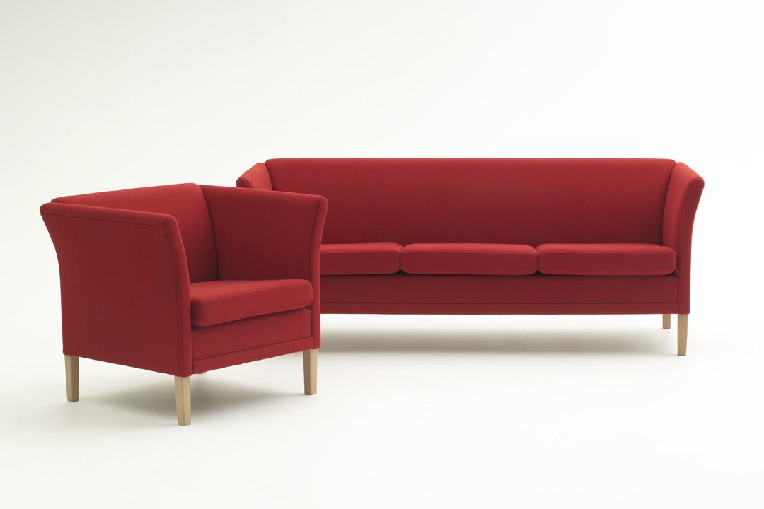 London jeki design med klassisk elegance og god for Designer furniture london