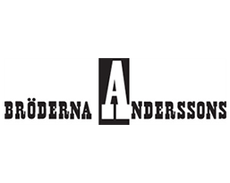 Broderna Anderssons