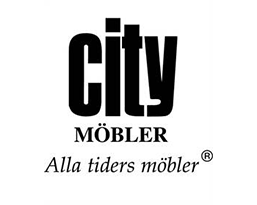 City Möbler
