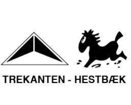 Trekanten-Hestbæk