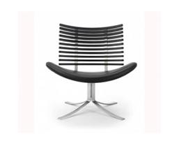 Hvilestole / Lænestole