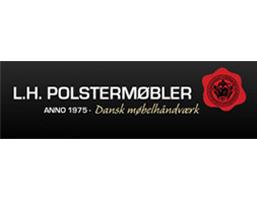 LH Polstermøbler