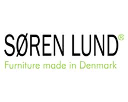 Søren Lund møbler