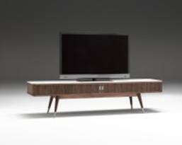 TV møbler