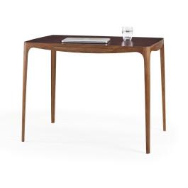 AK 1310 Ro skrivebord