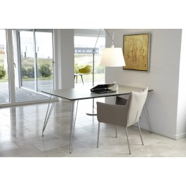 Andersen DK10 spisebord
