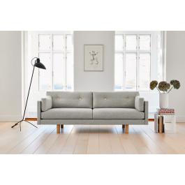 EJ 220 polstret sofa