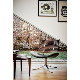 GM 4175 Gepard Lounge