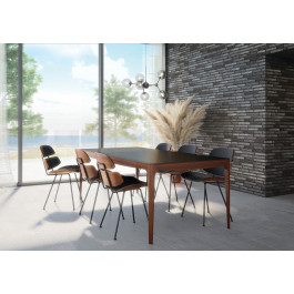 Naver spisebord GM 3700 Ro