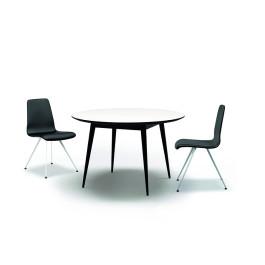 Naver Point spisebord GM 9960