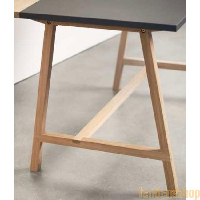 Bykato D1 arbejdsbord fra Andersen Furniture