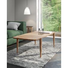 AK 530 ORBIT Coffee Table