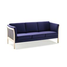 Sanne sofa