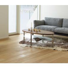 AK 970/972 Ovalt sofabord