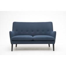 AV53 sofa / stol af Arne Vodder