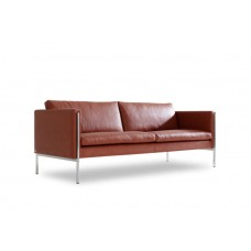 Capri sofa fra Skipper Furniture