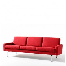 Firenze Sofa fra Skipper Furniture