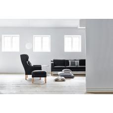 MH 195 sofa