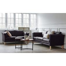 MH 2225 sofa