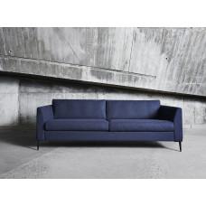 MH 272 sofa