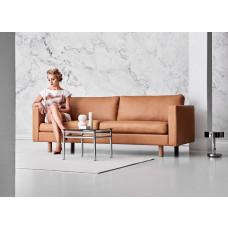 MH 321 sofa