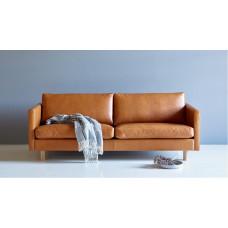 Mogens Hansen MH981 sofa