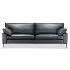Søren Lund sofa SL329
