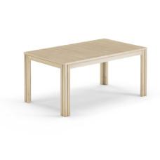 Skovby spisebord 24