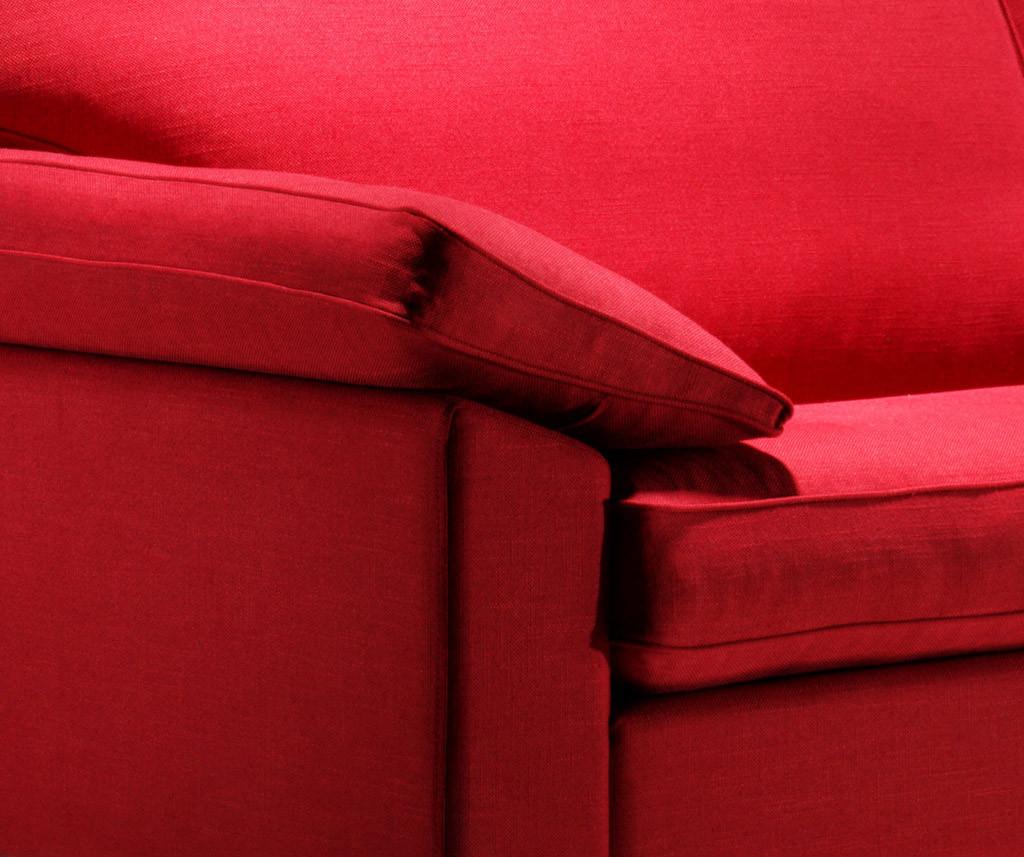 søren lund sofa